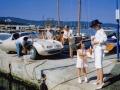 family-st-tropez-docks-1957-rev-a