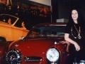 studebaker-50-laurence-produces-rl-documentary-9-04
