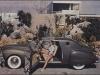 loewy_car_kauf