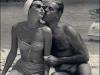 raymond_viola_kiss
