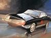 avanti-racer-4-1